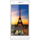 Смартфон BQ BQS-5004 Paris, white, IPS, 1,2GHz, 512Mb+4Gb, Wi-Fi, 3G, Android, 5
