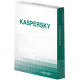 ПО Kaspersky Стартовый Certified Media Pack (KL8066RMZZZ)